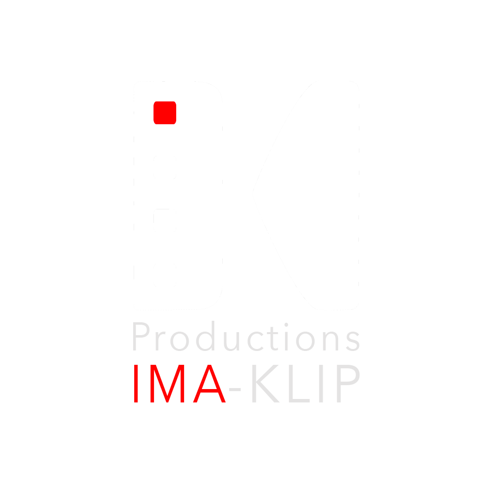 Logo-ima-klip-BIG-02